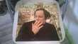 Vinyle Charles DUMONT Mon dieu 1976 Excellent etat Une CD et vinyles