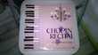 Vinyle Chopin Recital  Vlado Perlemuter Piano Excellent et