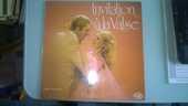Vinyle disque 33 t Invitation à la Valse 2 Talange (57)