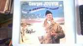 Vinyle georges jouvin 9 Talange (57)