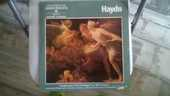 Vinyle haydn symphonie 5 Talange (57)