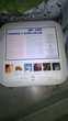 Vinyle JOE LOSS IN THE GLEEN MILLET MOOD Excellent etat B Occasion CD et vinyles