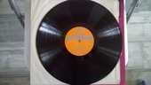 Vinyle Mozart Orchestre Philharmonique De Vienne 16 Talange (57)
