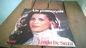 Vinyle  Un portugais , de Linda de Suza 45T 3 Hurigny (71)