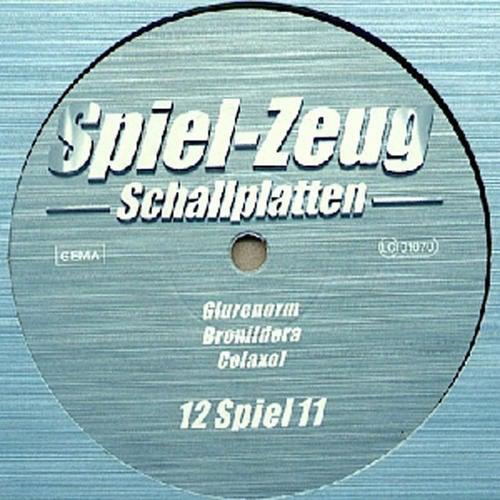 Vinyle Spiel-Zeug Schallplatten  2 Thiais (94)