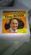 Vinyle Tino Rossi Top 16 1985 Excellent etat Marinella B