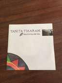 Vinyle 45 tours Tanita Tikaram   Twist in my sobriet 3 Saleilles (66)