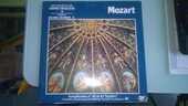 Vinyle Wolfgang Amadeus Mozart 11 Talange (57)