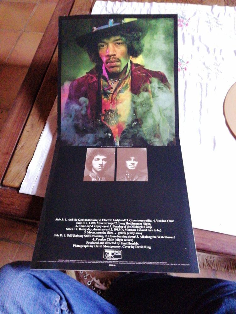 Vinyles des 60ties et 70 ties 0 Coustouges (66)