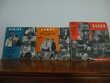 """Vinyles """"collector"""" 40 Villieu-Loyes-Mollon (01)"""