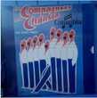 3 Vinyles 33 T Compagnons de la Chanson : Nos Jeunes Années Montauban (82)