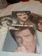 vinyles d eddy mitchell