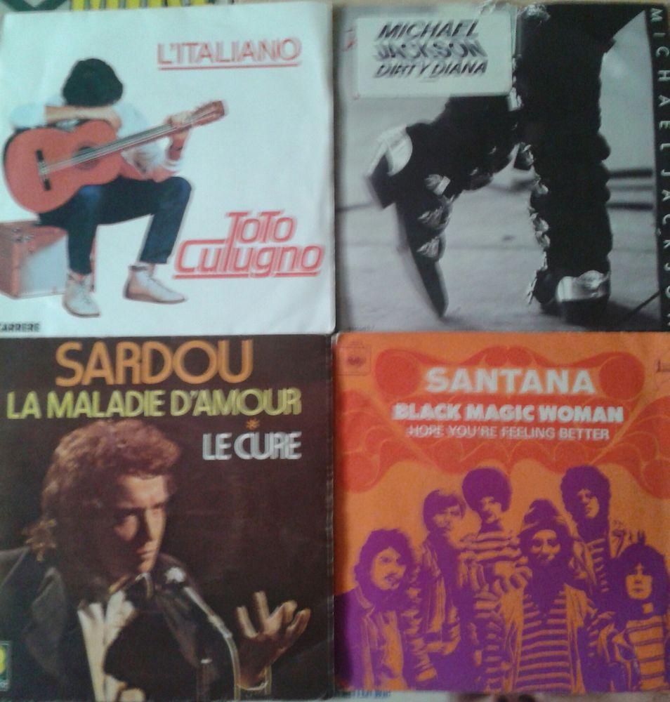 Vinyles en folies 2 Sierck-les-Bains (57)