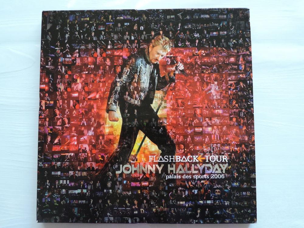 Vinyles Johnny Hallyday  0 Armentières (59)