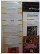 VINYLES - 33 tours - musique classique - CD et vinyles
