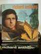Vinyles 45 et 33 tours de Richard Anthony CD et vinyles