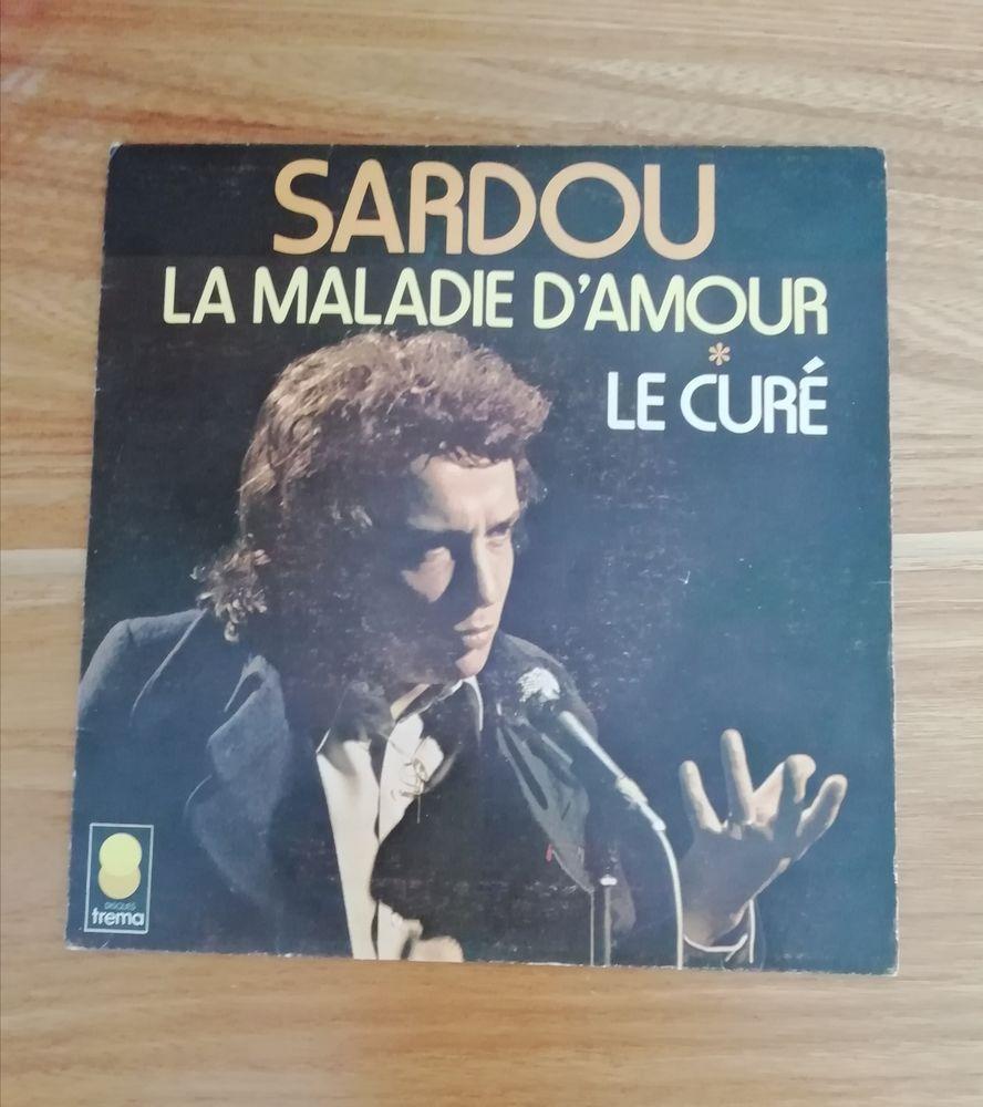 Vinyles 3 Saint-Genis-d'Hiersac (16)