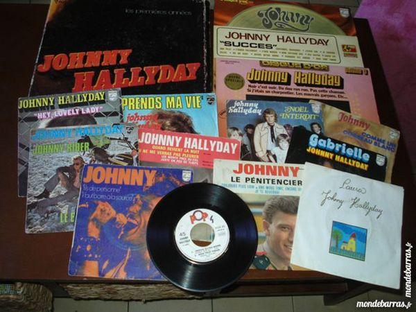 vinyls jonnhy haliday 30 Marseille 11 (13)