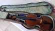 violon adulte Instruments de musique