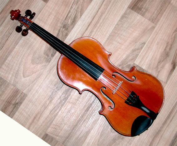 instruments de musique occasion limoux 11 annonces achat et vente de instruments de musique. Black Bedroom Furniture Sets. Home Design Ideas