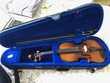 VIOLON DE LUTHIER NEUF Instruments de musique