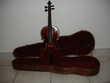 violon marque COMPAGNON Lattes (34)