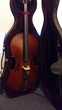 violoncelle d'étude 4/4 Instruments de musique