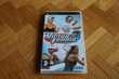 Jeu PSP Virtua Tennis 3 (AS) Consoles et jeux vidéos