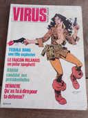 Virus revue mensuelle janvier 81 2 Laval (53)