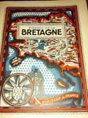visage de la Bretagne in-8 1949 25 Lisieux (14)