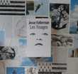 LES VISAGES de Jesse KELLERMAN Ed. France Loisirs Thriller