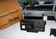 Visionneuse Rollei P360 AF (autofocus) pour diapositives
