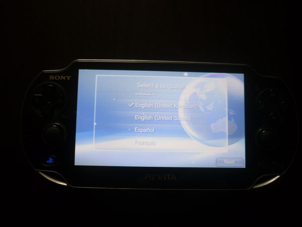 PS VITA 0 Lagorce (33)