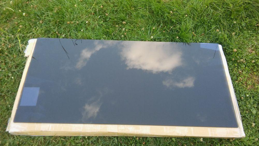 Vitre table basse verre trempé  29 Othis (77)