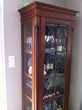 vitrine(argentier) Meubles