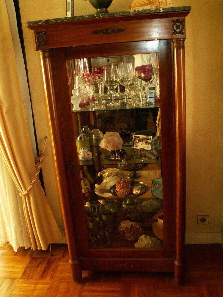 vitrine empire 1000 Antibes (06)