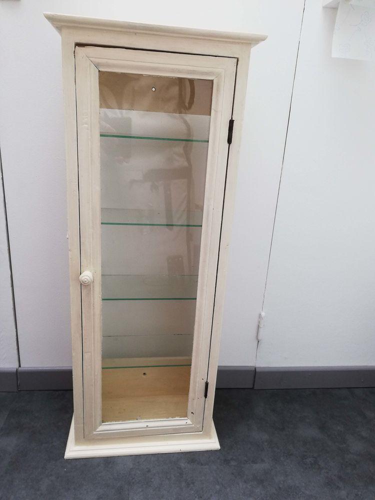 vitrine meuble  40 Lille (59)