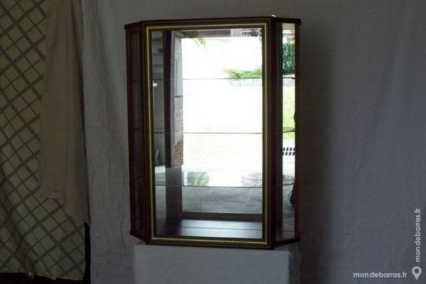 vitrine suspendue 100 Andrésy (78)