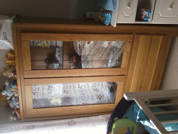 vitrine 130 Wassigny (02)