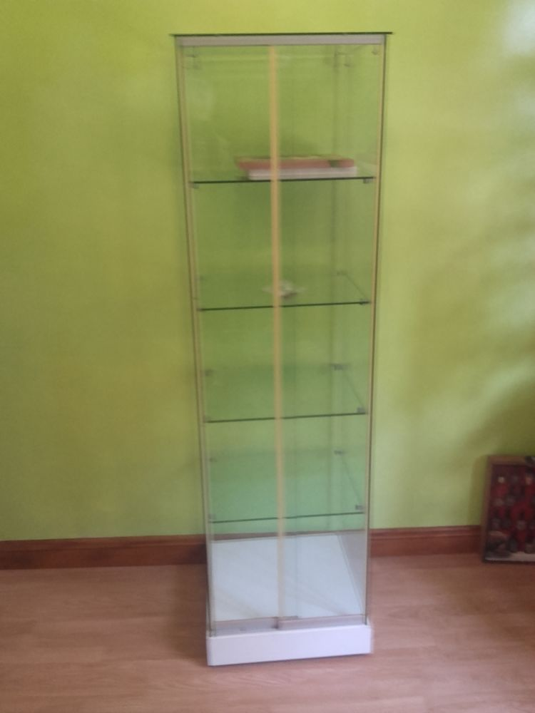 vitrine 100 Combourg (35)