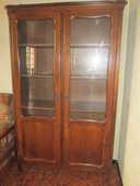 vitrine 50 Bernis (30)