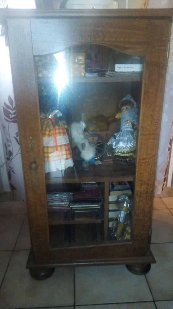vitrine  50 Béthune (62)