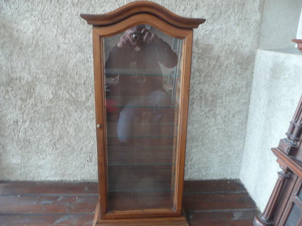 vitrine 50 Saint-Égrève (38)