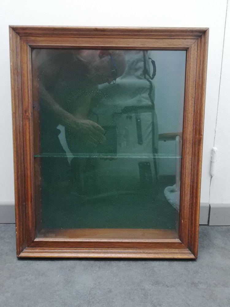 vitrines meubles mural 100 Lille (59)