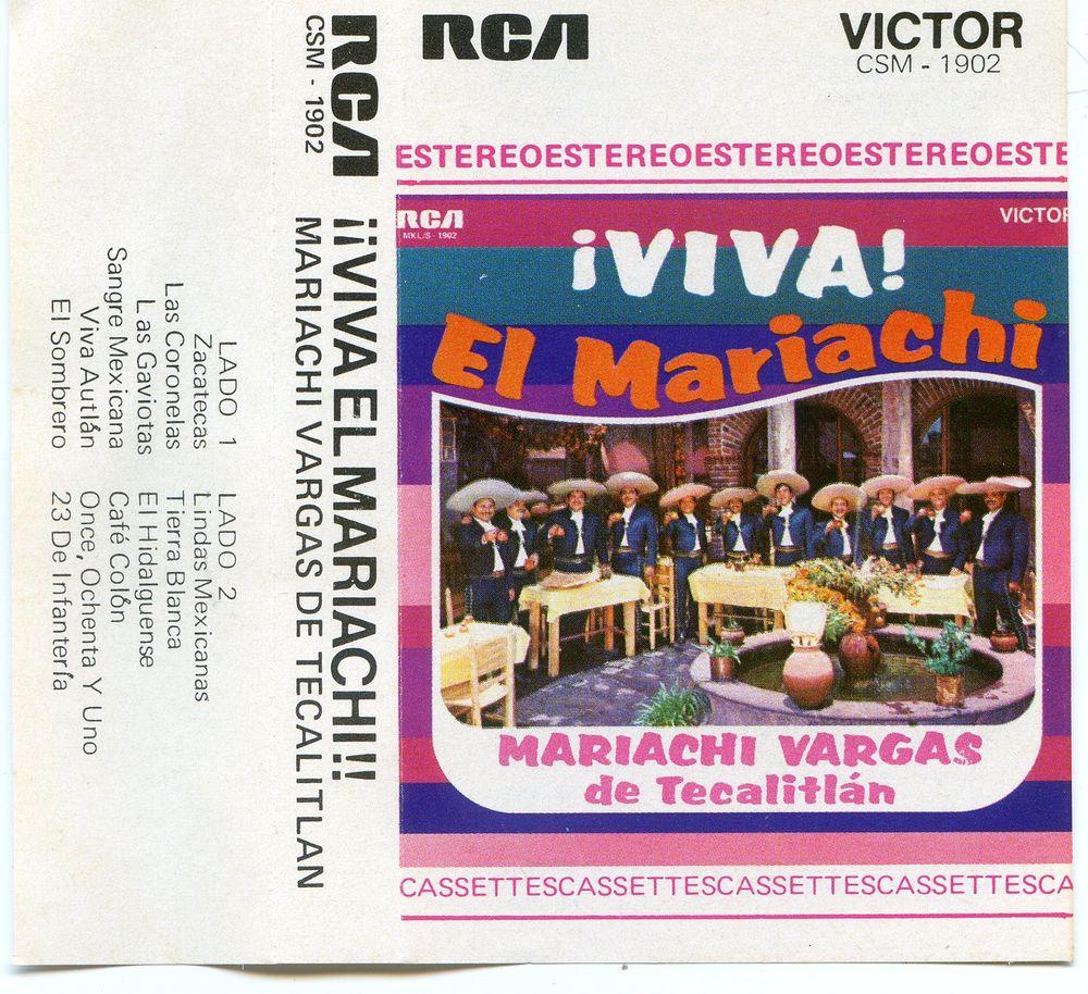 I viva el mariachi - Mariachi Vargas 2 Rennes (35)