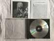 CD Vivaldi Concerto N°1 Pour 2 Trompettes, Concerto... CD et vinyles