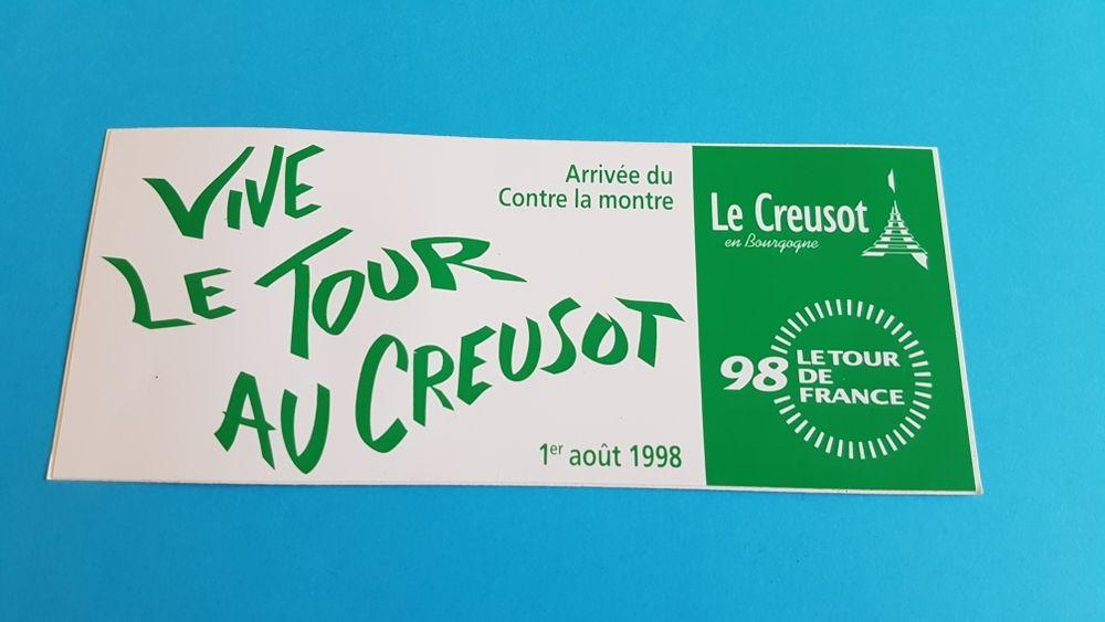 VIVE LE TOUR 0 Montpellier (34)