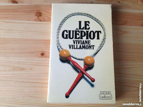 Viviane Villamont - Le guépiot 6 Dijon (21)