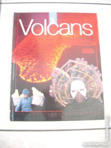 Vivre avec les volcans 4 Issou (78)