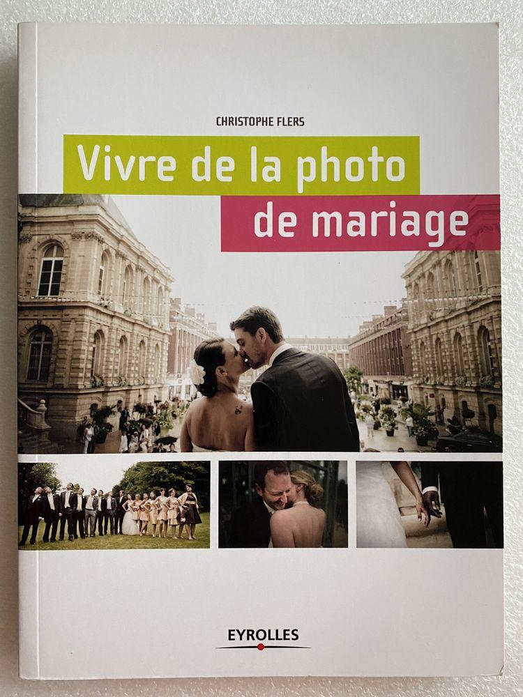 Vivre de la photo de mariage par Christophe Flers 35 Joué-lès-Tours (37)